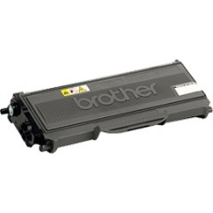 Brother TN-2110 Toner Black