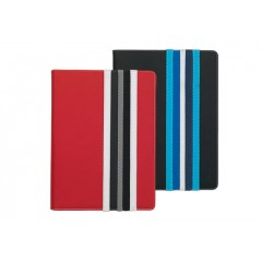 "Trust Reverso Reversible Folio for 10"" tablets"