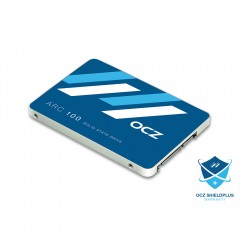 OCZ Storage Solutions ARC 100