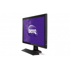 "24"" RL2455HM Gaming Display"