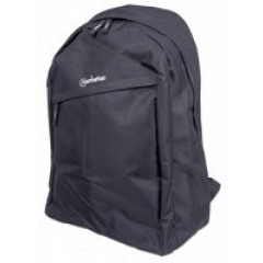 Manhattan Notebook Backpack 15.6inch