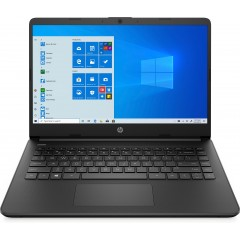 HP 14s-dq1740nd