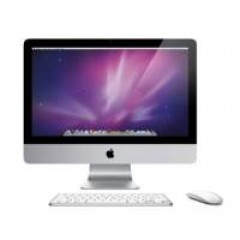 Apple IMac 21.5 13L / i5-4570R /16GB/1TB/Keyb + Mouse/RFS