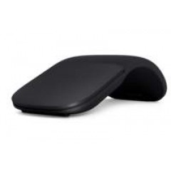 Microsoft Arc Mouse ( Bluetooth ) 1000DPI